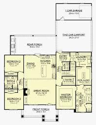 100 Modern Loft House Plans Open Floor Plan Designs Elegant Open Floor With