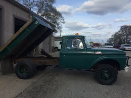 1964 F350 4x4 Ford Dump Truck All Origional, $8500 - Ford Truck ... 2012 Peterbilt 386 For Sale 38561 Dump Trucks Arm Systems Truck Tarp Gallery Pulltarps Cowboy Trucking Peterbilt 388 End Dump Super 10 Truck Youtube Test Drive 2017 Ford F650 Is A Big Ol Super Duty At Heart Sitom Cummins 340hp Wheel Dump 30 35 Ton Payload 2009 Used F350 4x4 With Snow Plow Salt Spreader F 1964 4x4 All Origional 8500 Picked Up 1970 Gmc C3500 That Needs Some Tlc Big Tex Introduces The Superduty 16 Series Natda