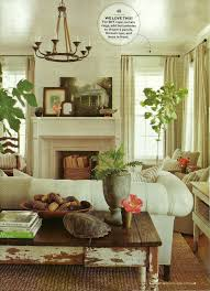 Southern Living Traditional Living Rooms by 100 Southern Living Living Room Furniture 16 Best 2016