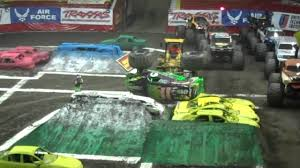Grave Digger Flips Over Monster Jam Chicago 2011 - YouTube Monster Jam Announces Driver Changes For 2013 Season Truck Trend News At Us Bank Stadium My Bob Country Tickets And Game Schedules Goldstar 2019 Kickoff On Sept 18 Shriners Hospital Children Chicago Blog Best Of 2014 Youtube Giant Fun The Rise The Hot Wheels Trucks Rc Tech Events 2003 Intertional Model Hobby Expo From 10 Things To Do This Weekend Jan 2528 Wttw Filemonster 2012 Allstate Arena 6866100747jpg Pit Party Early Access Pass