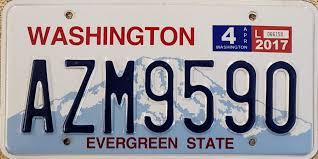 Vehicle Registration Plates Of Washington (state) - Wikipedia Chevy Truck Vin Decoder Chart Decoders Of Lovely How To The From Engine Virginia Classic Mustang Blog 2011 Commercial 64 New Ford Types Luxury Silverado 2500hd Cars For Sale Standard 14000 Gvwr Flatbed Gooseneck Trailer By Kaufman Trailers Ram Still Officially Mostaerodynamic Fullsize Photo Image 2013 Truck Vin Coder Chart 1978 Number 731980 Gmc Vin Automobil Bildideen Advanced Design Trucks 471954