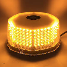 Strobe Umbrella Light. New Amber Safety Strobe Light: Amber Safety ... Amazoncom Wislight Led Emergency Roadside Flares Safety Strobe Lighting Northern Mobile Electric Cheap Lights Find Deals On Line 2016 Gmc Sierra 3500hd Grill Pkg Youtube Unique Bargains White 6 2 Strip Flashing Boat Car Truck 30 Amberyellow 15w Warning Super Bright 54led Vehicle Amberwhite Flag Light Blazer Intertional 12volt Amber Beacon Umbrella Inspirational For