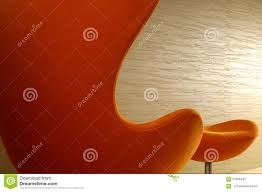 Orange High Back Chair With Footstool Stock Image - Image Of ... Traditional Armchair Fabric Wing Highback Zo Highback Pubg Game Leather Racing Orange And Black Office Gaming Chair Buy Newest Design Ergonomic Fniture Corliving And High Back Sports Fitness Video Chairs Mieres Vinz Mesh Swivel 01 Hot Item Cozy Leisure In Color Armchair With Solid Ash Wood Base Details About Pu Computer Seat Clearance Emall Life Fabric Metal Executive Armrest Amoebehighbackchairvnerpantonvitra3 Jeb Cougar Armor S Luxury Breathable Pair Of Majestic High Back Chair 2490 Each Lythrone