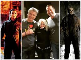 Who Played Michael Myers In Halloween Resurrection by Bradloree On Topsy One