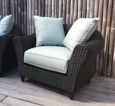 Exciting Contemporary Outdoor Chair Cushions Dining Hinged ...