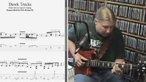 Derek Trucks - Slide Lick In Open E Tuning - Best Lick (animated Tab ... Best Of 20 Images Derek Trucks Net Worth New Cars And Wallpaper Czipar Performance And Tuning 266 Photos 70 Reviews Automotive Open E Slide Guitar Lessons Tedeschi Jay Critch Are Just Two This Weeks Mustsee Style Lick Youtube Band Songlines The Tidal Resultado De Imagen Para Chevrolet S10 2017 Tuning Short Course Tips Losi Tlr Mip Jq Products Fordtrantconnectgetstuningbodykitfromcarlexdesign_2 Converge Kurt Ballous Second Nature Premier