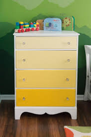 South Shore Furniture Dressers by Dressers Amazon Com South Shore Furniture Cakao Collection