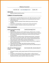 7-8 Office Assistant Resume Sample Pdf | Maizchicago.com Cash Office Associate Resume Samples Velvet Jobs Assistant Sample Complete Guide 20 Examples Assistant New Fice Skills Inspirational Administrator Narko24com For Secretary Receptionist Rumes Skill List Example Soft Of In 19 To On For Businessmobilentractsco 78 Office Resume Sample Pdf Maizchicagocom Student You Will Never Believe These Bizarre Information