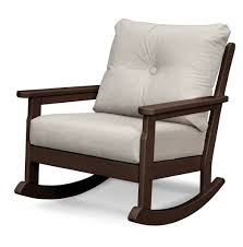 POLYWOOD® Vineyard Deep Seating Rocking Chair & Reviews | Wayfair About A Lounge 82 Armchair Low Back Seating Hay Outdoor Rocking Chair Click Devrycom Lazboy Sheridan Power Swivel Rocker Recliner At Relax Sofas China Wide Chair Whosale Aliba 10 Best Chairs 2019 Redwood Handcrafted Wooden Solid Wood Porch Patio Backyard Darby Home Co Matilda Reviews Wayfair The Depot