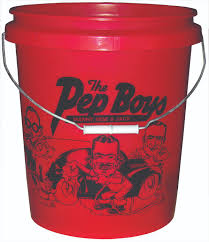 Details About Encore Plastics 5 Gallon Pep Boys Private Label Bucket 350179 Tires On Sale At Pep Boys Half Price Books Marketplace 8 Coupon Code And Voucher Websites For Car Parts Rentals Shop Clean Eating 5 Ingredient Recipes Sears Appliances Coupon Codes Michaelkors Com Spencers Up To 20 Off With Minimum Purchase Pep Battery Check Online Discount October 2018 Store Deals Boys Senior Mania Tires Boathouse Sports Code Near Me Brand