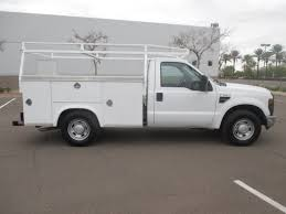 USED 2010 FORD F250 SERVICE - UTILITY TRUCK FOR SALE IN AZ #2306 Rki Service Body New Ford Models Allegheny Truck Sales F250 Utility Amazing Photo Gallery Some Information 2012 Extended Super Duty Xl 2017 Preowned 2016 Lariat Pickup Near Milwaukee 181961 Js Motors El Paso Image Result For Utility Truck Motorized Road 2014 Vermillion Red Supercab 4x4 2008 4x4 Regular Cab 54 Gas 8 Service Bed Utility Truck Xlt Coldwater Mi Haylett Used Parts 2003 54l V8 2wd Subway Inc