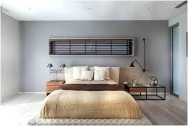 style de chambre adulte chambre style usine amenagement chambre adulte moderne style