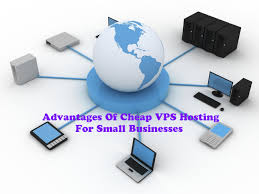 VirtualServersBlogs - Reviews | This WordPress.com Site Is The ... Vps Hosting Standard Us Web Product By Bluehost Shiftsver Webhosting Service Manage And Wordpress Highspeed Website Affordable Sver Websnp Dicated Cloud For What Are The Advantages Of A Hostingeva Apps Eva Hosting Shared Vs Visually Hostingsvbanner Design Domain Top Provider Chosen By Webhostingsecrrevealednet Inmotion Review Worth Money 7 Thoughts Intsver Unlimited Cara Membuat Namesver Di Panel Webuzo Pada Idcloudhost