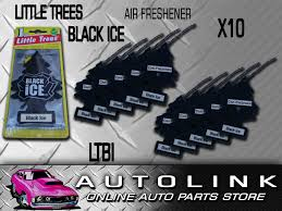 LITTLE TREE BLACK ICE AIR FRESHENER FOR CAR TRUCK CARAVAN LONG ... U Tropical In Wa Designerus Choice The Flower Truck Ford Americas Longest Lasting Truck For 48 J Walter Bangshiftcom Cab Over Trucks 2017 Ram Laramie Luxury Bonus Wheels Groovecar Planet Chrysler Dodge Jeep Fiat Blog Your 1 Domestic 5 More Long Lasting Fordtrucks Chevrolet Silverado Impact Strength Eeering Overview And Longest Tires Top Tire Pickup Proven To Last 14 Loelasting Cars Vehicles That Go Extra Mile Trucks 2003 Chevy 1500 Hd 313000 K