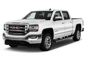 GMC Trucks For Sale Near Shelburne | Murray GM Yarmouth