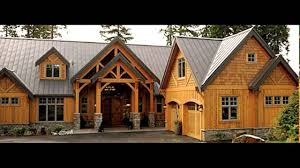 100 Cedar Sided Houses Excellent Siding Stain Colors NG02 Roccommunity