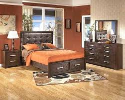 Aarons Rental Bedroom Sets by Top Rent Bedroom Furniture Wplace Design Within A Center Plan