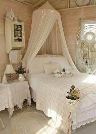 Bedroom Decor Vintage Wonderful Intended For