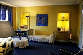 booking com chambres d h es bed and breakfast chambres de charme florence ribérac