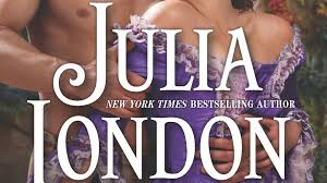 Romance Unlaced Interview With Julia London Author Of Hard Hearted Highlander