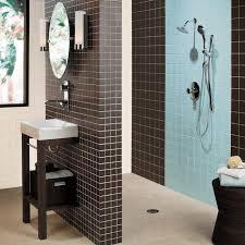 tile store in la bathroom tiles kitchen tiles floor wall tiles