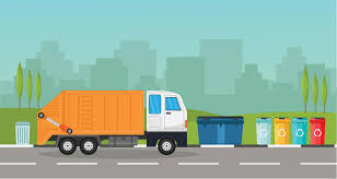 Edson Curbside Waste Collection Real Trucks For Kids Cstruction Fire Truck Street Sweeper Los Angeles Garbage Accident Lawyer Free Case Reviewcall 247 After A Rough Start St Paul Recycling On Track For Banner Year Kitts Solid Waste Management Cporation Woman Loader At Some Towns Are Videotaping Residents Streams American Volvo Revolutionizes The Lowly With Hybrid Fe Amazoncom Melissa Doug Wooden Vehicle Toy 3 Pcs Volvos Selfdriving Follows Trash Collectors From Can To Wvol Friction Powered Lights Sounds Tg640g Proposed App Would Help Drivers Avoid Getting Stuck Behind New York Truck Driver Charged With Drunk Driving After Plowing Into 9
