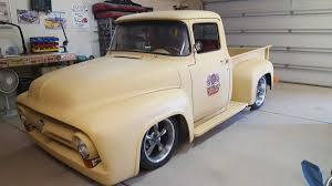 100 Phoenix Craigslist Cars And Trucks Don Vitos 56 For Sale On CL Ford Truck Enthusiasts Forums