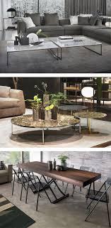 livarea möbel trendblog marmortisch haus deko außenmöbel