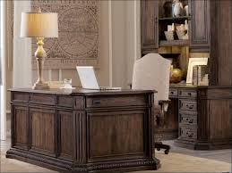 Furniture Fabulous Ashley Furniture Credit Score Furniture