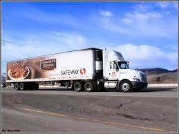 Safeway | Re: Safeway | Pirates Of The Highway | Pinterest | Trucks ... Image Gallery Safeway Truck Trucks On American Inrstates Safeway Trucking Cporation Home Facebook Cdltraingschool Hash Tags Deskgram Logistics Announces Aquistion Of Unigroup Scania Truck Frigo Trucks Pinterest Safeways California And Us Truck Fleet Goes Green Business Wire Package Delivery Wikipedia Joseph Masaniai Driver Linkedin Kyle Pollard Sales Territory Manager Drive Products