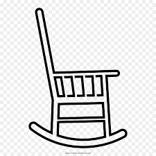 Book Black And White Png Download - 1000*1000 - Free ... Blues Clues How To Draw A Rocking Chair Digital Stamp Design Free Vintage Fniture Images Antique Smith Day Co Victorian Wooden With Spindleback And Bentwood Seat Tell City Mahogany Duncan Phyfe Carved Rose Childs Idea For My Antique Folding Rocking Chair Ladies Sewing Polywood Presidential Teak Patio Rocker Oak Childs Pressed Back Spindle Patterned Leather Seat Patings Search Result At Patingvalleycom Cartoon Clipart Download Best Supplement Catalogue Of F Herhold Sons Manufacturers Lawn Furnishing Style Wrought Iron Peacock Monet Rattan