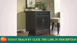 Sauder Graham Hill Desk by Furniture U0026 Rug Sauder Tv Stands Sauder Harbor Tv Stand