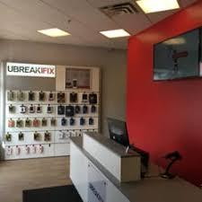 ubreakifix mobile phone repair 7888 st n maple grove mn