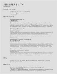 Administrative Assistant Resumes Examples Objective Sample ... Best Of Admin Assistant Resume Atclgrain The Five Reasons Tourists Realty Executives Mi Invoice Administrative Assistant Examples Sample Medical Office Floating City Org 1 World Journal Cover Letter For Luxury Executive New How To Write The Perfect Inspirational Hr Complete Guide 20 Free Template Photos