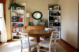 Dining Room Design Using Lowes Area Rugs Plus Round Table And White Chair
