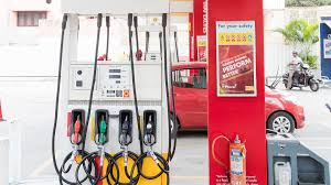 Fuel Pricing In India   Shell India Red Diesel Prices 2018 Crown Oil Uk Fuel Prices Alternative Wikipedia This Morning I Showered At A Truck Stop Girl Meets Road Former Pilot Flying J Trainee Told To Get Your Mind Comfortable Lorry Owners Nationwide Strike Over Hike In Fuel And Gut Feeling Radical Islam Crude Oil Ready Rumble The Travelcenters Of America Made Money On Lower 2014 Our Fuels Services Payment Options Featured Products Topsfield Uhaul Trucks How Save Gas Expenses Youtube