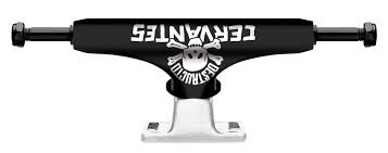 Купить Destructo D1 Tony Cervantes Skull Black/White Mid 5.25 Truck ... Jual Destructo Trucks Superlite 525 Di Lapak Skullture Skateboards D1 Tony Cervantes Locos Rakiller Skateboard Mid Black Low 50 Buy Online Fillow Skate Shop Truck Raw Free Uk Delivery Httpsdestotruckscom Daily Httpsdestotrkscomproducts Truck Review Youtube Game Of The Week 2 Saari Bear Silverblack And Distance Games Distance Games Home Terjual Skateboard Destructo Kaskus Thunder 148 Hi Lights Og Script Black Chrome D2 Pair