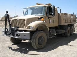 Canada's C$ 1+ Billion Competitions For Medium Trucks Freightliner Trucks Wikiwand Navistars Maxxpro 1st Place In Mrap Orders Okosh Co To Lay Off 450 Truth Lies And In Between Here Is The Badass Truck Replacing Us Militarys Aging Humvees Dump Truck Drivers Must Be Paid For All Hours Worked The Previant Chicagoaafirecom Corp 100m Mexico Plant Wont Affect Wisconsin Employment Pierce Ending Ambulance Line Will Lay Off 325 News Sarasota 2nd Adment Winnebago County Board Of Supervisors Tuesday