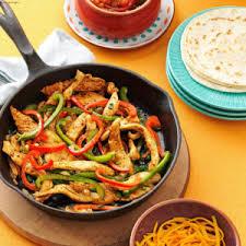 idee cuisine rapide repas facile 1 idée repas facile et rapide à absoluement connaître