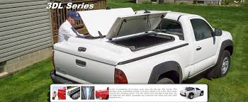 ARE 3DL Fiberglass Cover $1499.00/Painted And Installed! | Ishler's ... Tonneau Covers In Phoenix Arizona Truck Bed Warehouse Az 2004 Rugged Fit Custom Car Van Hard Folding Holden Commodore Vg Vn Vp Vr Vs 1990feb2001 Ute Bunji F150 With A Dcu Cap By Are Caps And Our Snugtop In The Bay Area Campways Lund Intertional Products Tonneau Covers Roll Top Cover Lapeer Mi Tonneaus Gaston Auto Glass Inc Atc American Made Lids Lsii Series Classic Alinum Cap