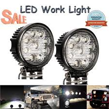 24 Volt Truck LED Lights: Amazon.co.uk Flood Beam Fog Lights Suv Utv Atv Auto Truck 4wd 5 Inch 72 Watts Led Light Bar Waterproof 10800 Lms Pot 6000k Color Temperature Driving 4inch 18w Cree Spot Offroad Pods 4wd Lamp Work Bulb For Pickup Jeep Toyota Hilux Revo Dual Cab White 66886 Superior Customer Vehicles Trucklite China 24inch 120w 12v Ute Honzdda 1pc Flush Mount Led Car 18w Ip67 Boat Atv Utv12v 24v Lightin Barwork From Inch 72w Roof Vehicle Searchlight Cool Details About Square Spotlight 1224v Camp Uk 7580 Buy Now Pair 6x4 45w 6led Led Lamps With Coverin Assembly 90w 4d Lens Osram Driving Lights 400w 52 Curved Tractor 4x4 Combo Strip Bracket