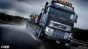 Top 20 Volvo Truck Wallpapers HD Download Best Collection Desktop ... Driving The Mack Granite With Mdrive Hd Truck News Trailers Pack By Truck Team 122 For Ets 2 Mod For European 4k Desktop Wallpaper Ultra Tv Wide Choose Your 2018 Sierra Heavyduty Pickup Gmc Eyre Heavy Duty Repair Trucks Buses And Other 2017 Chevy Silverado 2500 3500 Payload Towing Specs How 20 Ram Caught Testing 5th Gen Rams Wheel Wallpapers And Free Backgrounds To Download Man Cave Group 92 47 On Oguiyan