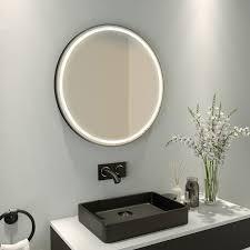 runde spiegel kaufen nach maß spiegel21