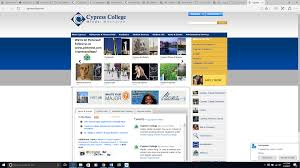 100 tcc college help desk polytechnic high homepage home