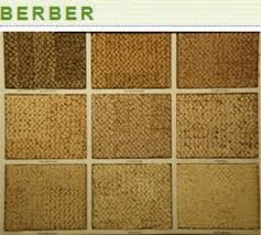 Berber Carpet Tiles Peel Stick by Tips Casual Style Of Berber Carpet For Home Flooring Idea
