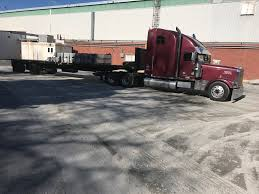 Towing In Florence SC | 1st Class Transportation | (843) 407-1563 Towing In Florence Sc 1st Class Transportation 843 4071563 Used Cars Loris Trucks Horry Auto And Trailer Truck Body Products Abw Cversions Interior Florence Sc Craigslist Full Hd Maps Locations Another Customizations Five Star Chevrolet South Carolina King Buick Gmc In Bmw Of New And Dealership Commercial Vans Window Tting Rayzesst 8434960059 29501 Hot Shot Ram For Sale Winston Salem Nc North Point