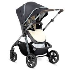 34 Awesome Gallery Of Maclaren Junior Quest Baby Doll Stroller