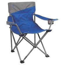 Kelsyus Go With Me Chair Canada by Camp Furniture Camping U0026 Outdoors Sports Target