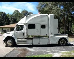 Small Rv Trailers For Sale Large Size Of Trailer With Bathroom Jay Feather Ultra Lite Travel