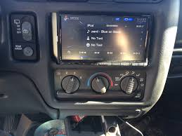 Good Touchscreen Radios That Will Fit A 1998? - Blazer Forum - Chevy ... Radio Car 2 Din 7 Touch Screen Radios Para Carro Con Pantalla 2019 784 Inch Quad Core Car Radio Gps Navigation With Capacitive Inch 2din Mp5 Player Bluetooth Stereo Hd Can The 2017 4k Touch Screen Work On 2016 If I Swap Kenwood Ddx Series Indash Lcd Touchscreen Dvdmp3usb 101 Inch Android 60 For Honda 7hd Mp3 The Best Stereo Powacoustikreceiverflipout Aftermarket Dvd System For 32007 Tata Tiago Tigor Inbuilt 62 2100 Player Gpsbtradiotouch Screencar